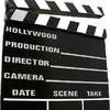 Chandara-film