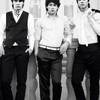 Jonas-brothers-And-nick