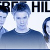 onetreehill999