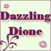dazzling-dione