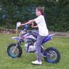 ride-tom