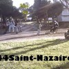 44Saint-Nazaire