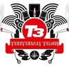 the-t3