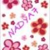 nadya7