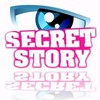 fan--de--secret-story