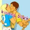 xx-kisss-xx