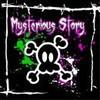 myst3ri0usstory