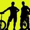 monocycle04