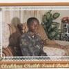 cheikhena90