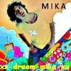 xx-dream-mika-xx