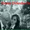 Hermy-Defender-Dray