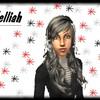 helliah-stOry