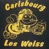 cdj-carlsbourg