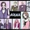 o-Nana-mAnga-o