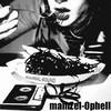 mamZel-0phell-music