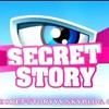 SECRET-STORYYY