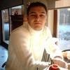 commissaire-de-stand2008