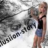 illusion-story