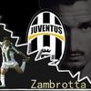 GianZambrotta
