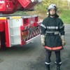 pompier5-7