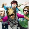 This-Is-Brokencyde