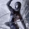 spider-man1983