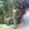 safi-khbiza