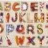 alphabet2405