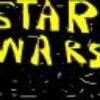 love-star-wars