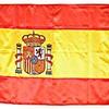 sergent-espana