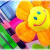 happy-giirl-xD