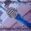 ayoubznet