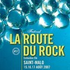 la-rockeuse-du62