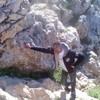 redastyle2010