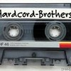hardcord-brothers