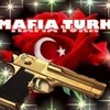 turque-kizi-merve18