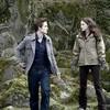Edward-Bella-perfectlove
