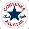 converses-allstar