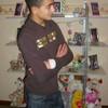 ElNino78370