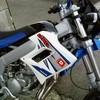 derbi-drd-racing-2008