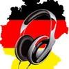 Musik-Deutschland