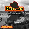 hatmanfoundation