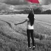 Unpetitcoindeparapluie