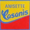 C-comme-Casanis