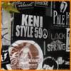 keni-style59