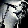 Kurt-Moi-Forever