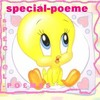special-poeme