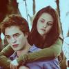 Twilight13x