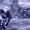 franc-rider