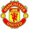 ManchesterUnited1007
